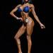 #76 Carla Krikorian