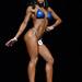 #67 Lina Tran
