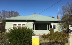 117 Long Street, Warialda NSW
