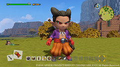 Dragon-Quest-Builders-2-130918-005