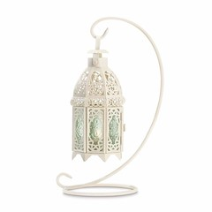 Fancy Decorative Lanterns with Stand (mywowstuff) Tags: gifts gift ideas gadgets geeky products men women family home office