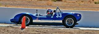VARA Racing
