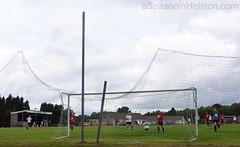 Foxhole Stars 4, Gorran 0. Duchy League Knockout Cup 1st round, September 2018 (darren.luke) Tags: cornwall cornish football landscape nonleague grassroots foxhole fc gorran