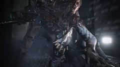 Resident-Evil-2-200918-020