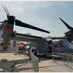 Boeing-Bell V-22 Osprey thumbnail