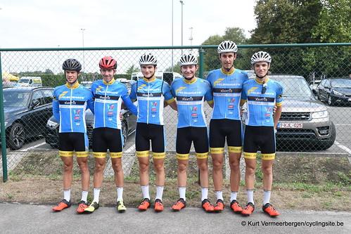 Omloop der Vlaamse gewesten (13)