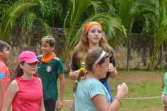 camp-140 (Comunidad de Fe) Tags: niños cdf comunidad de fe cancun jungle camp campamento 2018 sobreviviendo selva