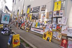 festival investit ville-1