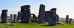 stonehenge (stusmith_uk) Tags: england wiltshire stonecircle stonehenge june 2018 englishheritage