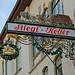 Salzburg - Altstadt (58) - Festungsgasse