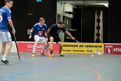 uhc-sursee_sursee-cup2018_freitag-kottenmatte_023