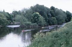 45178 Shrewsbury 29 mei 2005 (peter_schoeber) Tags: shrewsbury29mei2005 shrewsbury 29mei2005 riversevern