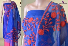 IMG-20180820-WA0465 (krishnafashion147) Tags: hi sis bro we manufactured from high grade quality materials is duley tested vargion parameter by our experts the offered range suits sarees kurts bedsheets specially designed professionals compliance with current fashion trends features 1this 100 granted colour fabric any problems you return me will take another pices or desion 2perfect fitting 3fine stitching 4vibrant colours options 5shrink resistance 6classy look 7some many more this contact no918934077081 order fro us plese