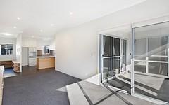 18/22 Milford Street, Islington NSW