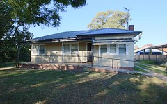 9 Clifford Street, Muswellbrook NSW