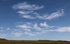 Ský (hó) Tags: clouds sky iceland august 2018 snæfellsnes