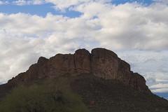 IMG_2568 (wNG555) Tags: 2012 arizona phoenix apachetrail superstitionwilderness canoneos400drebelxti