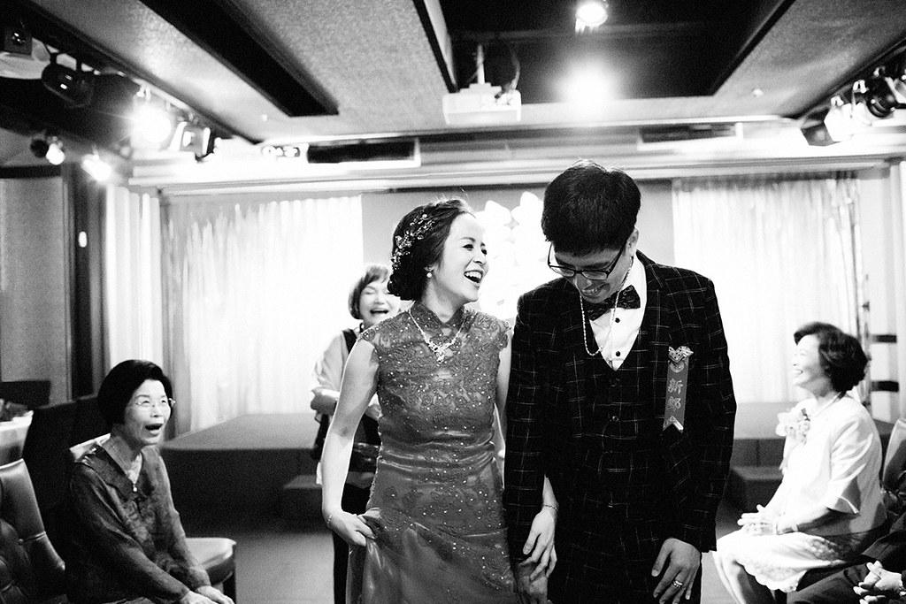"""""""""""婚攝,婚禮攝影,婚禮紀</p"""