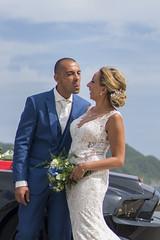 DSC05737 (flochiarazzo) Tags: ber enissa mariage