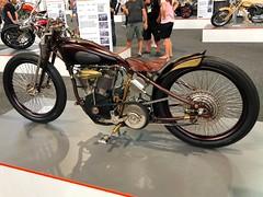 2018-07-05 iP JB_17972#coht20s20 (093) (cosplay shooter) Tags: harley harleydavidson acc 115th prague praha prag motorcycle motorbike moto motorrad bike 500z 800z x201903 speeddemon