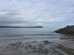 Newport (saira_b) Tags: pembrokeshire southwestwales cymru sirbenfro newport beach trefdraeth