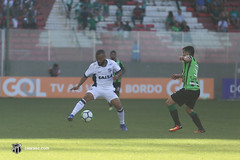IMG_9569_1 (Ceará Sporting Club) Tags: