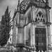 Cementerio Sineu 4