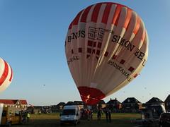 180901 - Ballonvaart Meerstad naar Bunne 22