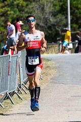 Triskel Race-02092018-516-128.jpg (gjack56) Tags: 15000000 15066000 bretagne continentsetpays europe fr fra france iptcnewscodes iptcsubjects morbihan sport triathlon course guidel guidelplage