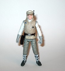 luke skywalker from wampa and luke skywalker hoth star wars the last jedi red and white card creature and basic action figure force link 2017 hasbro b (tjparkside) Tags: luke skywalker from wampa hoth star wars last jedi red white card creature basic action figure force link 2017 hasbro 2018 figures snow ice planet episode v five 5 tesb esb empire strikes back cave 20 green razor sharp fangs claws fur tauntaun taun tauns lightsaber blaster pistol holster headgear jacket 5poa