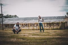 DSC01355 (travis.nesbitt) Tags: levis breakers sonya7rii sonya7s canon2470 nudie rocknroll band bandphotography presidentheads joshuatree losangels hollywood americanflag newyork tiredamerica travisnesbitt elliotniven jeffburwash