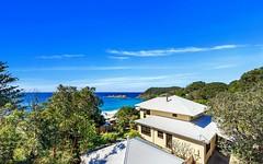 3 Horgan Place, Seal Rocks NSW