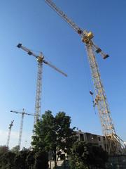 IMG_9892 (anatoliyanatoliy1) Tags: tower crane kb 674 soviet