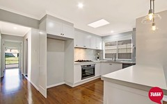 24 Allard Street, Penrith NSW