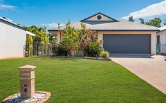 4 Liverpool Court, Gunn NT