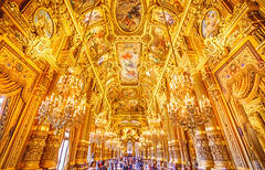 Paris, France - 15 (Dhina A) Tags: sony a7rii ilce7rm2 a7r2 a7r variotessar t fe 1635mm f4 za oss sonyfe1635mmf4 sel1635z tour holiday trip france opera house paris