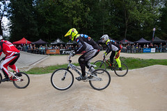 20180915-5663 (Sander Smit / Smit Fotografie) Tags: bmx appingedam sport fietscross kampioenschap fivelcrossers