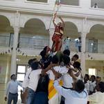 20180904 - Janmashtami Celebrations (JDC) (38)