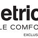 De Dietrich Logo 2017 ALL