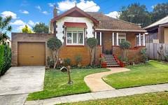 17 Napier Street, North Strathfield NSW