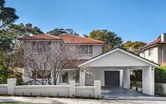 10 Avalon Avenue, Lane Cove NSW