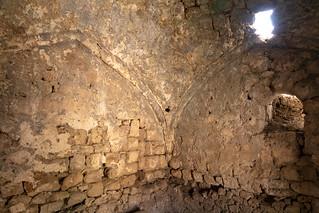 Acrocorinth   Ακροκόρινθος-23
