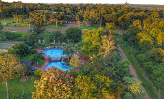 Hotel Carmen Iguazu (Hotel Carmen) Tags: iguazú iguazu argentina hotel carmen maravilla del mundo cataratas waterfalls