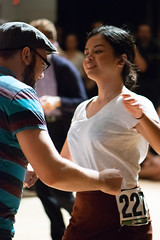 Come together (quinet) Tags: 2018 canada lindybout lindyhop swing tanz vancouver xii dance danse jazz britishcolumbia 124