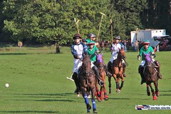am_polo_cup18_0318 (bayernwelle) Tags: amateur polo cup gut ising september 2018 chiemgau bayern oberbayern pferd pferdesport reiter bayernwelle foto fotos oudoor game horse bavaria international reitsport event sommer herbst