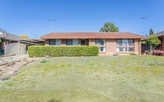 3 Flavel Street, South Penrith NSW