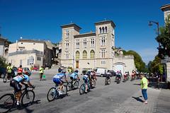 Tour Cycliste Féminin International de l'Ardèche 2018 - Stage 6 (tcfia.ardeche) Tags: womenscycling velofocus cycling 2018 france fra tourcyclisteféminininternationaldelardèche2018stage6 savassetomontbouchersurjabron seanrobinson stagerace tourcyclisteféminininternationaldelardeche tourdelardeche tcfia fdjnouvelleaquitainefuturoscope continental fdj fizik lapierre poli shimano zefal ardèche