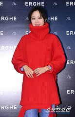 gong-hyo-jin24 (zo1kmeister) Tags: turtleneck sweater chinpusher