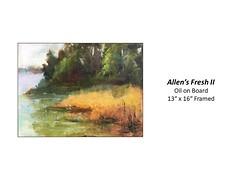 "Allen's Fresh II • <a style=""font-size:0.8em;"" href=""https://www.flickr.com/photos/124378531@N04/44085340884/"" target=""_blank"">View on Flickr</a>"