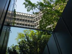Munich (harald.brendel) Tags: photo architecture germany munich